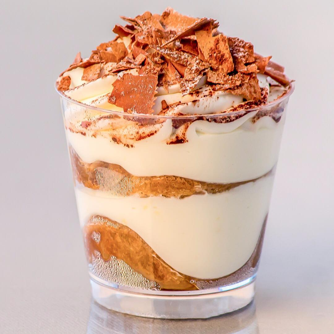 Tiramisu Tub limnosbakers