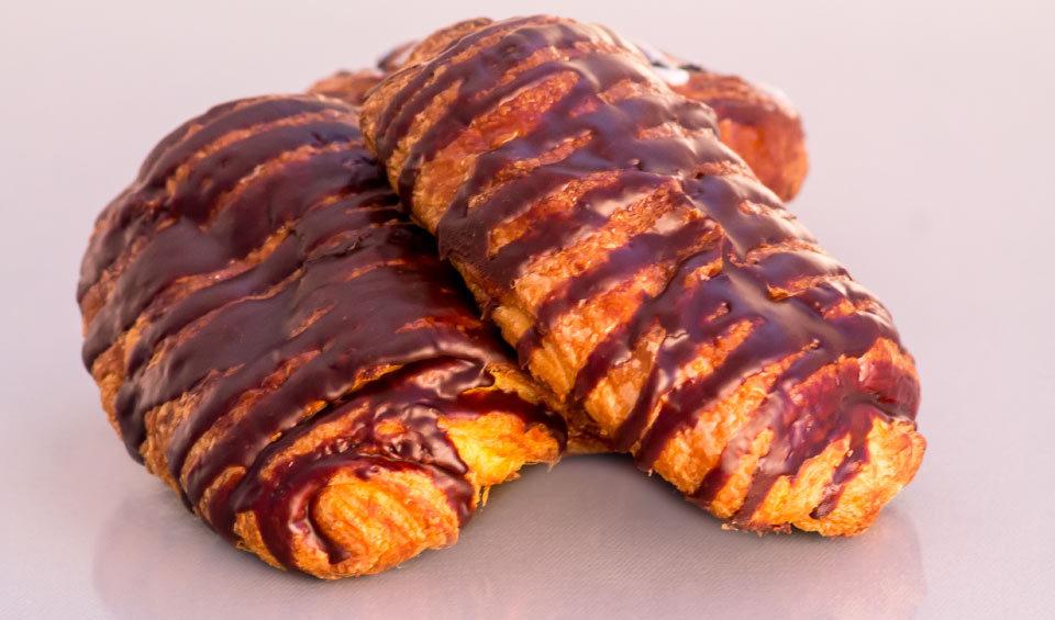 choc-croissant