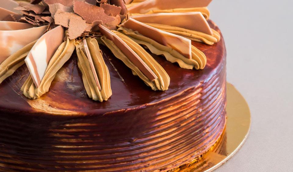 cuppachino-cake