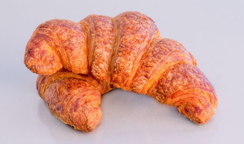 plain-croissant