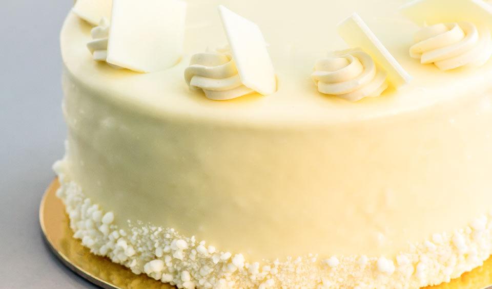 white-chocolate