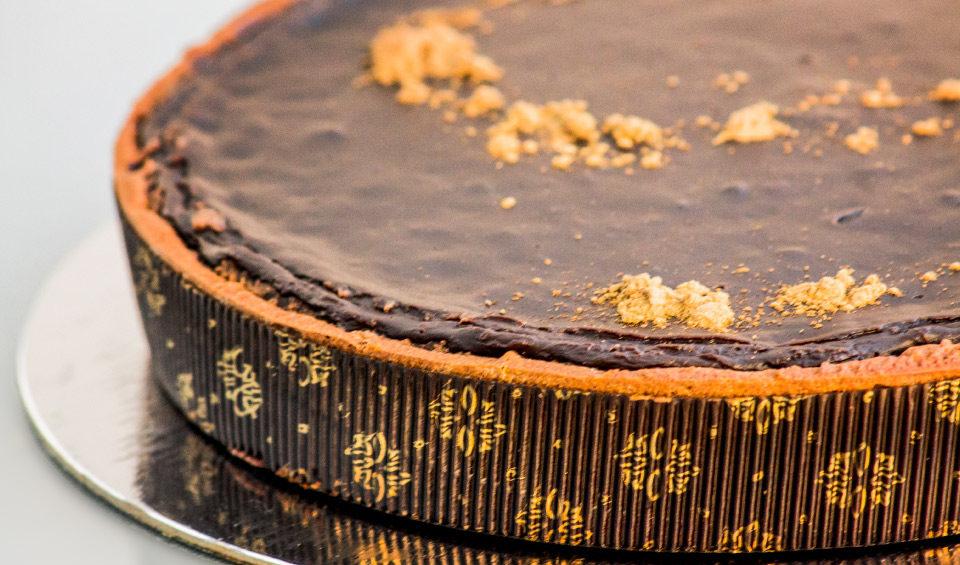 chocolate-milk-tart